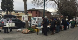 "Does ""Street Feeding"" really keep people homeless?"